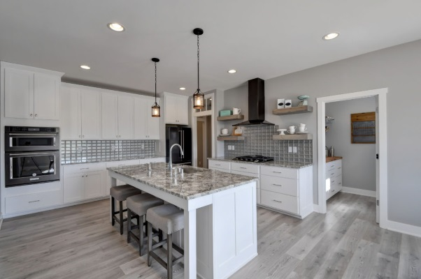 Home Design Contractors SE Wisconsin