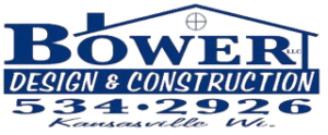 Bower Design & Construction