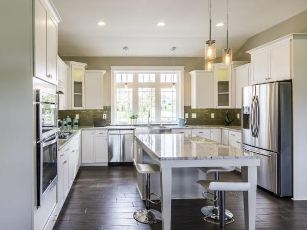 Home Remodeling Contractors Racine, WI