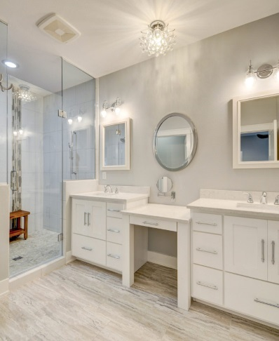 Home Remodeling Contractors Franklin, WI
