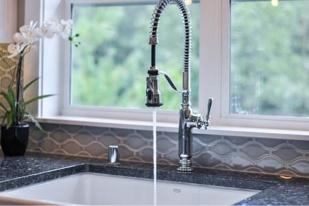 Bathroom & Kitchen Additions Racine