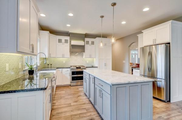Home Design & Construction Racine | Custom Home Builders Kenosha ...