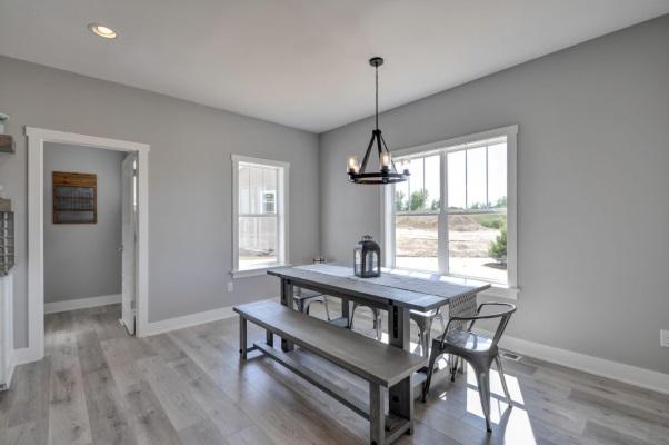 Home Design & Construction SE Wisconsin