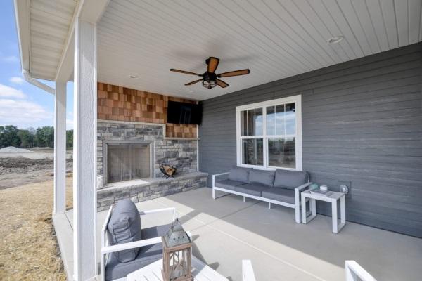 Home Design SE Wisconsin