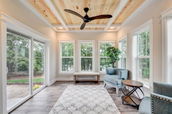 Home Remodeling & Building Company SE Wisconsin