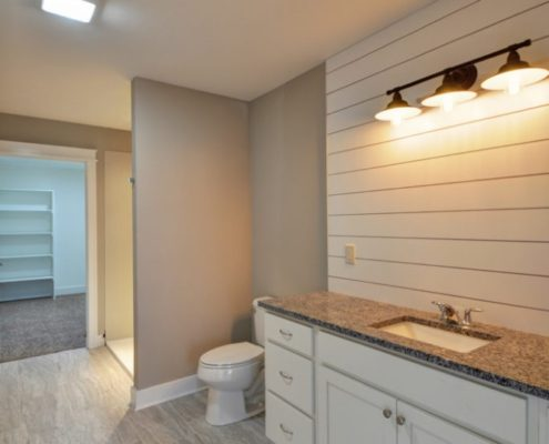 SE Wisconsin Bathroom Remodeling Services Bower Design Construction Best Bathroom Remodeling Services Property
